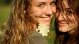 Видео селфи подобрява навиците ни при грижата за здрави зъби