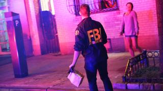 Експлозия разтърси Ню Йорк и рани 29 души