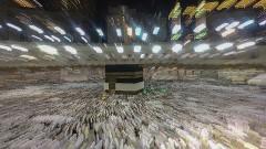 Хаджът в Мека - при безпрецедентни мерки за сигурност