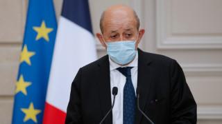 Париж: ЕС и САЩ се нуждаят от нови трансатлантически отношения