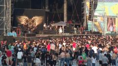 Култът Guns N' Roses - напук на очакванията