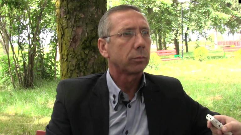 Ахмед Башев готов да съди България в Страсбург
