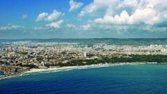 Спират достъпа до плажовете във Варна