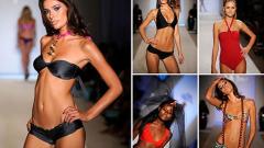 Седмица на модата в Маями