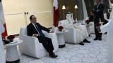 """Катар купи 24 изтребителя """"Рафал"""" от Франция"""