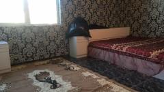 Откриха 22-годишна жена убита и с нож във врата в Стара Загора