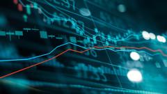 Няколко причини да се страхувате от финансовите пазари в момента