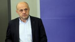 Жилищната политика е важна за привличането на работна сила, убеден Дончев