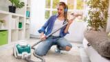 5 безплатни неща, които ще освежат дома ви