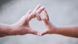 5 навика, които удължават живота