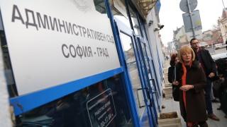 """Манолова иска """"Топлофикация - София"""" да информира хората как се харчат парите им"""