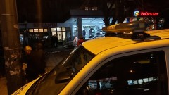 Застреляха мъж в офис за бързи кредити в Стара Загора