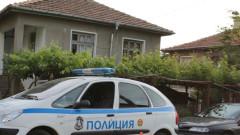 Задържаха телефонни измамници в Самоков и Търговище