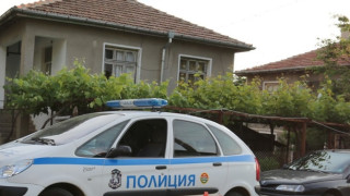 Прокуратурата във Варна разследва смъртта на старши инспектор