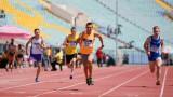 България с 12 национали на Европейското по лека атлетика в Унгария