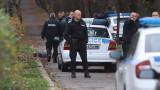 Задържаха трима мъже при спецакция в Сливенско