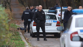 Назначават психиатрична експертиза на задържания за убийството в Борисовата градина