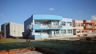 Сдружение пита защо София отделя пари да строи за втори път детски градини