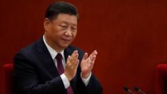 Новият петилетен план на Китай: Още социализъм и пожелателно мислене