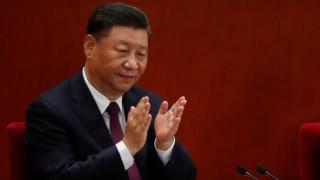 """Китай се хвали с """"чудо"""" по справянето с бедността"""