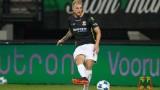 Чуждестранни медии пращат нов нидерландец в ЦСКА