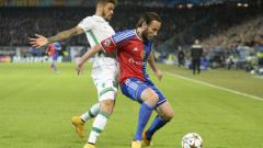 Лудогорец, Литекс и Берое научиха първите си съперници в европейските клубни турнири