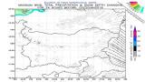 185 населени места в Южна България са без ток