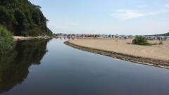 Борисов разпореди на кмета на Царево да изчака за строежи в Силистар