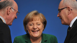 Германия не смята да прави повече отстъпки на Гърция