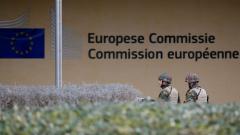Брюксел с ултиматум към Полша заради върховенството на закона