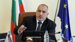 """Борисов: Пътищата са бъдещето на Балканите; Облекчават """"вноса"""" на работници от трети страни"""