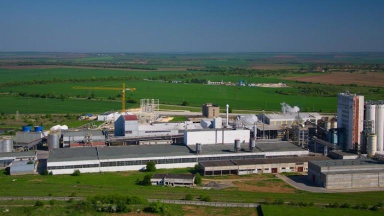 Три големи чуждестранни компании разширяват бизнеса си в България и