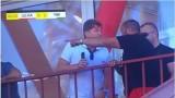 """Тартор на Сектор """"Г"""" към Стойчо Стоилов: ЦСКА не ти е Литекс"""