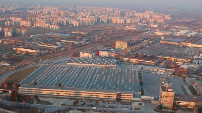 Един от най-големите производителите на PVC профили в ЕС отваря четвърти завод в България