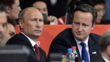 Путин: Мелдониумът е само лекарство
