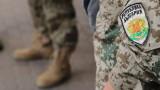 Случай на COVID-19 и във военно поделение в Асеновград