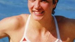 Таня Богомилова: Не съм плувала в басейн от 5 години