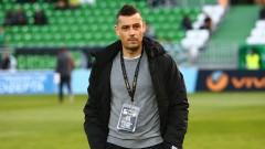 Александър Томаш: В България бързо изпадаме в двете крайности