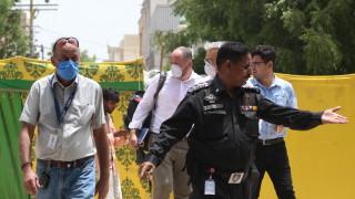 Поне 30% от пилотите в Пакистан летят с фалшиви лицензи