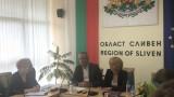 Затварят интерната в с. Драгоданово от 1 септември