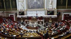 Долната камара на Франция ратифицира CETA