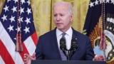 CNN: Байдън е разпоредил ударите в Ирак и Сирия