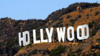 Холивуд в суматоха заради заплаха от нова стачка