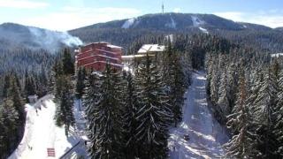 Руснаци търсят български имоти на изложение в Москва