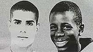 Загиналите в трансформатора в Клише су Боа можело да бъдат спасени