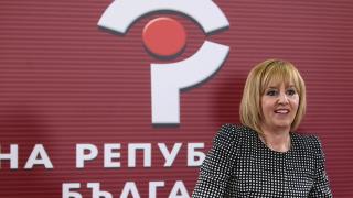 """Топлофикациите """"доят"""" милиони от съдебни дела срещу клиентите си, обяви Манолова"""
