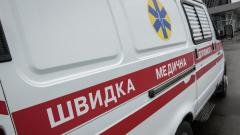 Украински политолози и журналисти загинаха в катастрофа