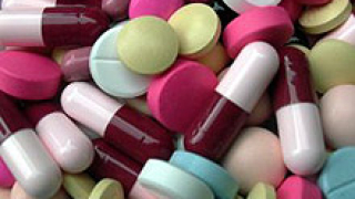 Новият позитивен списък тръгва с 1350 лекарства