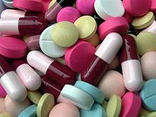 Здравната каса плаща и лечение от хепатит