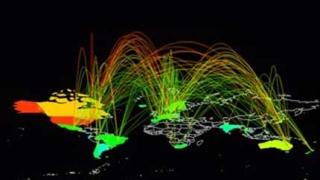 САЩ мислят да блокират интернет достъпа при война